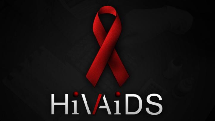 hivaids-awareness